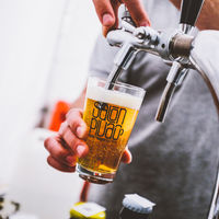 Craft Beer Festival in the Old Market Hall (  4/18/2018 - 4/20/2018)